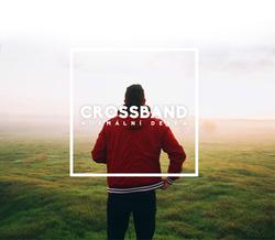 Profilový obrázek Crossband