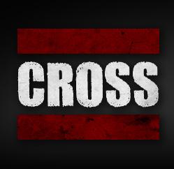 Profilový obrázek Cross