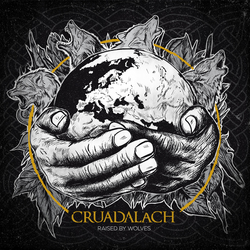 Profilový obrázek Cruadalach