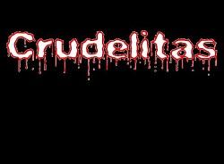 Profilový obrázek Crudelitas