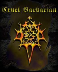 Profilový obrázek Cruel Barbarian