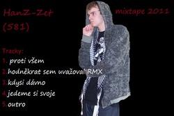 Profilový obrázek Lil-Zet (Oficial)