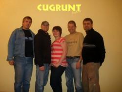 Profilový obrázek Cugrunt