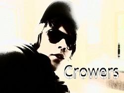 Profilový obrázek CwS