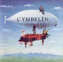Profilový obrázek Cymbelin