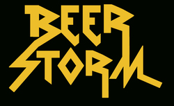 Profilový obrázek Beerstorm