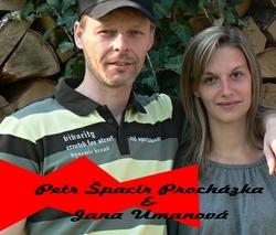 Profilový obrázek Špacír & ...