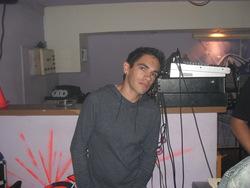 Profilový obrázek Gipsy Stil Jirkov