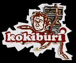 Profilový obrázek Kokiburi