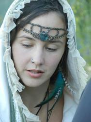 Profilový obrázek Iamme Candlewick