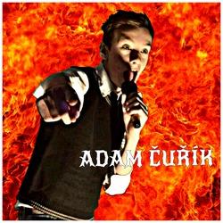 Profilový obrázek Adam Čuřík