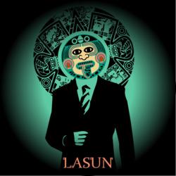 Profilový obrázek Lasun