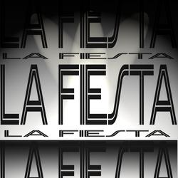 Profilový obrázek lafiesta