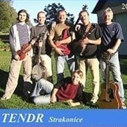 Profilový obrázek Tendr Strakonice
