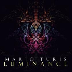 Profilový obrázek Mario Turis