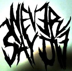 Profilový obrázek Never Say Die...