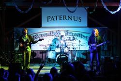 Profilový obrázek Paternus