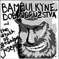 Profilový obrázek Bambulkyne dobrodružstvá