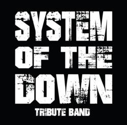 Profilový obrázek System Of The Down - Tribute Band