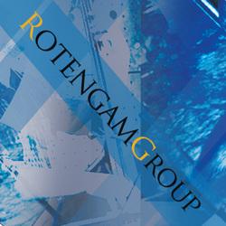 Profilový obrázek Rotengamgroup