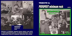 Profilový obrázek Perspekt minimum rock