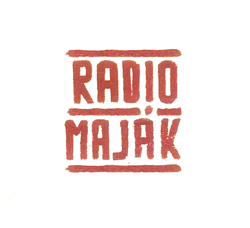 Profilový obrázek Radiomaják