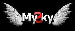 Profilový obrázek MySky