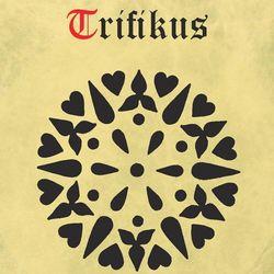 Profilový obrázek Trifikus