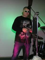 Profilový obrázek Starling