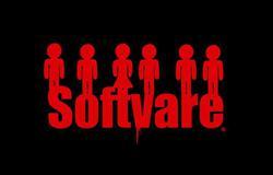 Profilový obrázek The Softvare