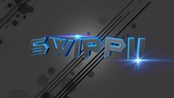 Profilový obrázek DJ Swippii