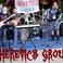 Profilový obrázek The Heretics Group