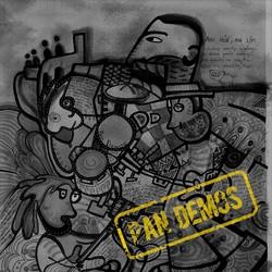 Profilový obrázek Pan Demos