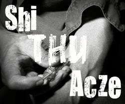 Profilový obrázek ShiThuAcze
