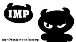 Profilový obrázek IMP