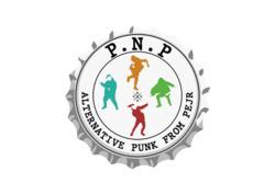 Profilový obrázek P.N.P  (Postřik na plevel)
