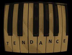 Profilový obrázek Tendance