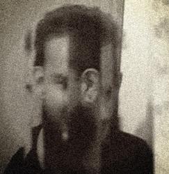 Profilový obrázek Marṭin Fíl