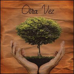 Profilový obrázek Otra Vez