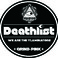 Profilový obrázek DeathList