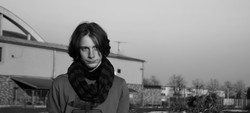 Profilový obrázek Vojtěch Lukáš