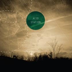 Profilový obrázek Acid Station