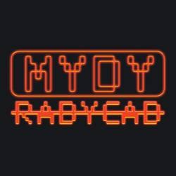 Profilový obrázek MYDY