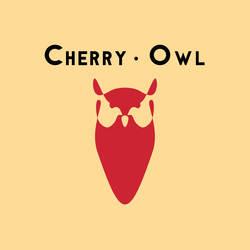 Profilový obrázek Cherry Owl