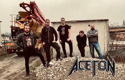 Profilový obrázek Aceton