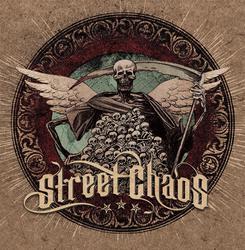 Profilový obrázek Street Chaos