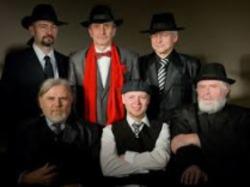Profilový obrázek Gamba Blues Band
