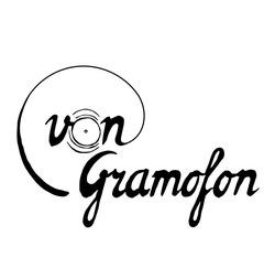 Profilový obrázek Von Gramofon