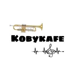Profilový obrázek Kobykafe
