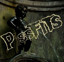 Profilový obrázek Pissfits